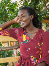 Load image into Gallery viewer, Timeless Necklace