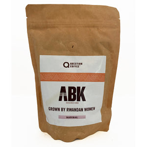 Question Coffee-ABK
