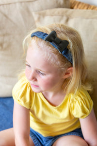 Sweet Summer Headband