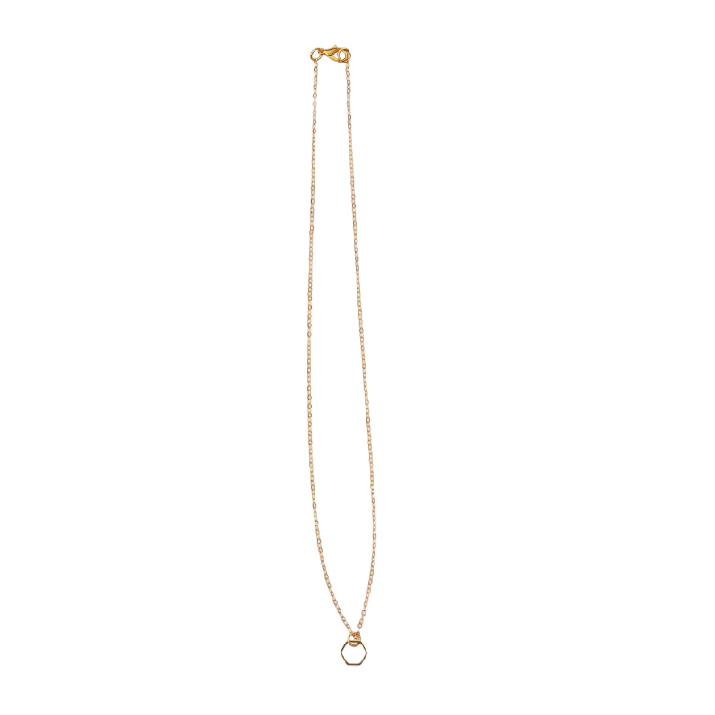 Timeless Necklace