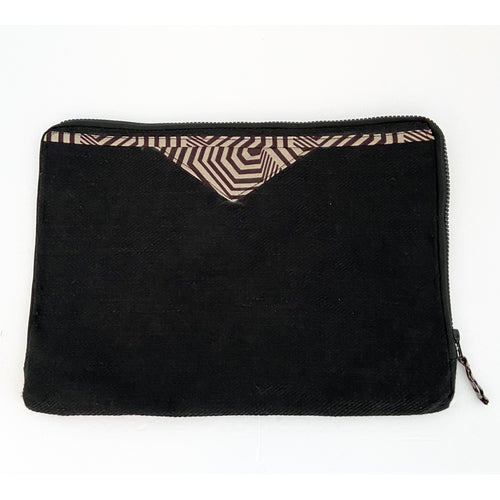 AFLIMBA Laptop Sleeves