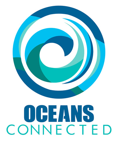 Oceans Connected