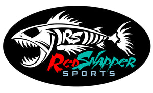 Red Snapper Sports, paddle boards in Brighton, Sussex, UK