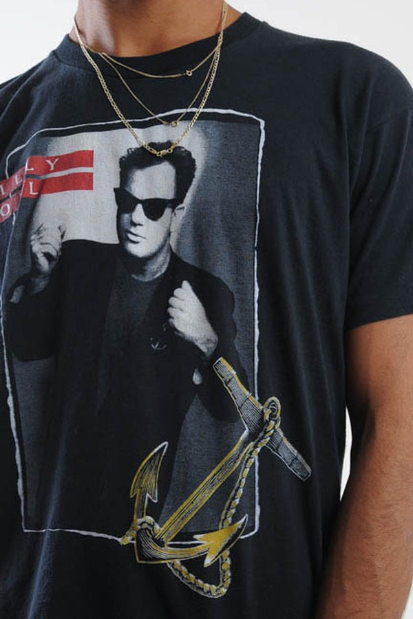Billy Joel Tee