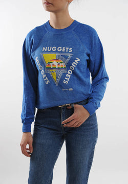 Denver Nuggets Sweatshirt