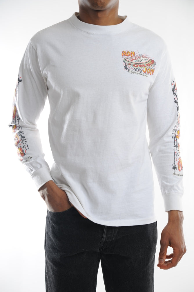 Ron Jon Surf Shop Sweatshirt