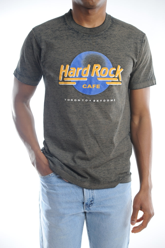 Hard Rock Cafe Tee