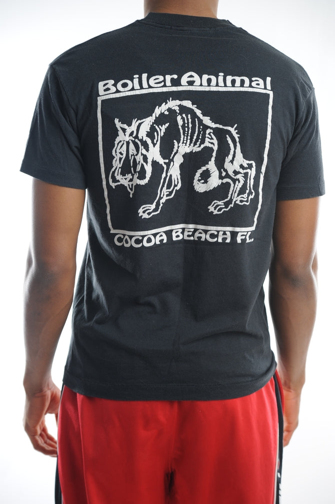Cocoa Beach Florida Tee