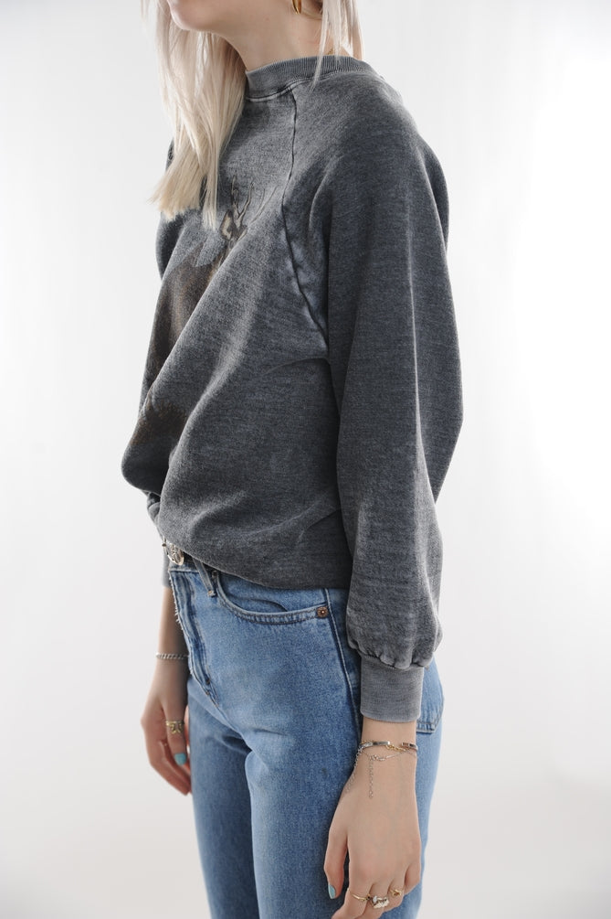 Mantle Piece Sweatshirt