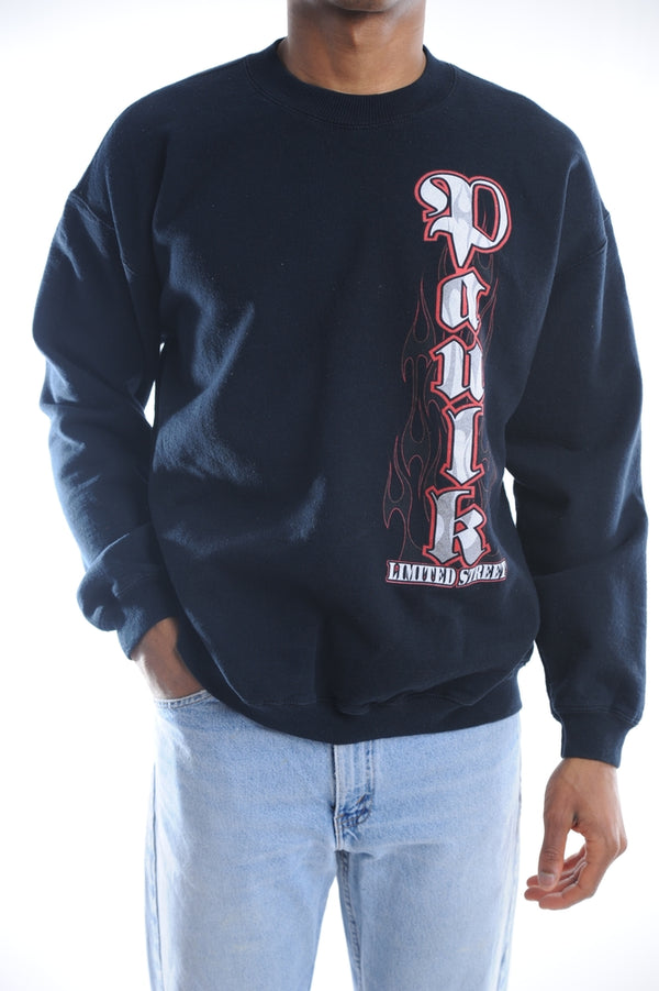 Chevy S10 Xtreme Racing Sweatshirt