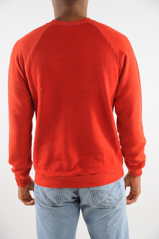 Red Deer Sweatshirt
