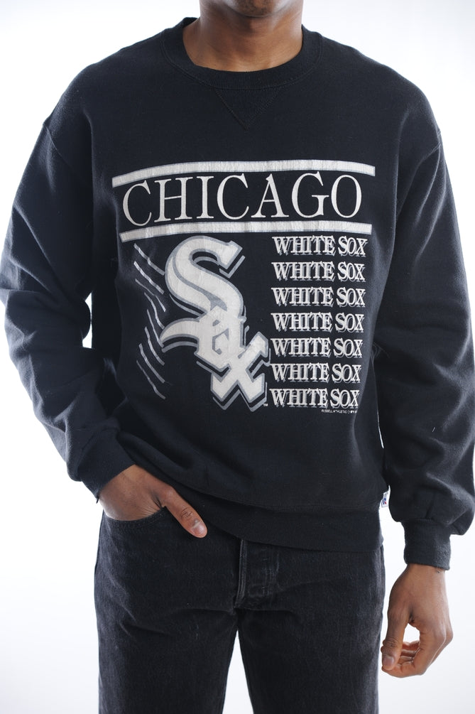Chicago White Sox Sweatshirt