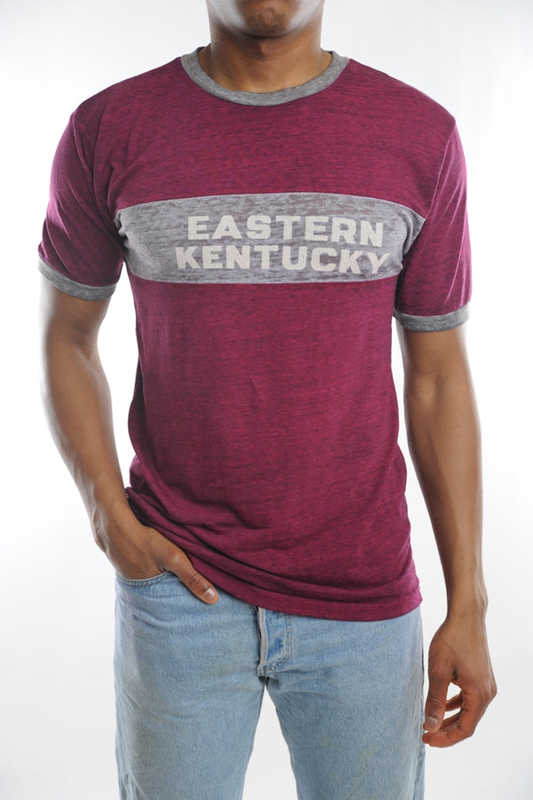 Eastern Kentucky University Tee