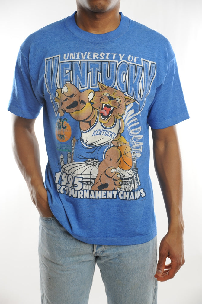 University of Kentucky Tee