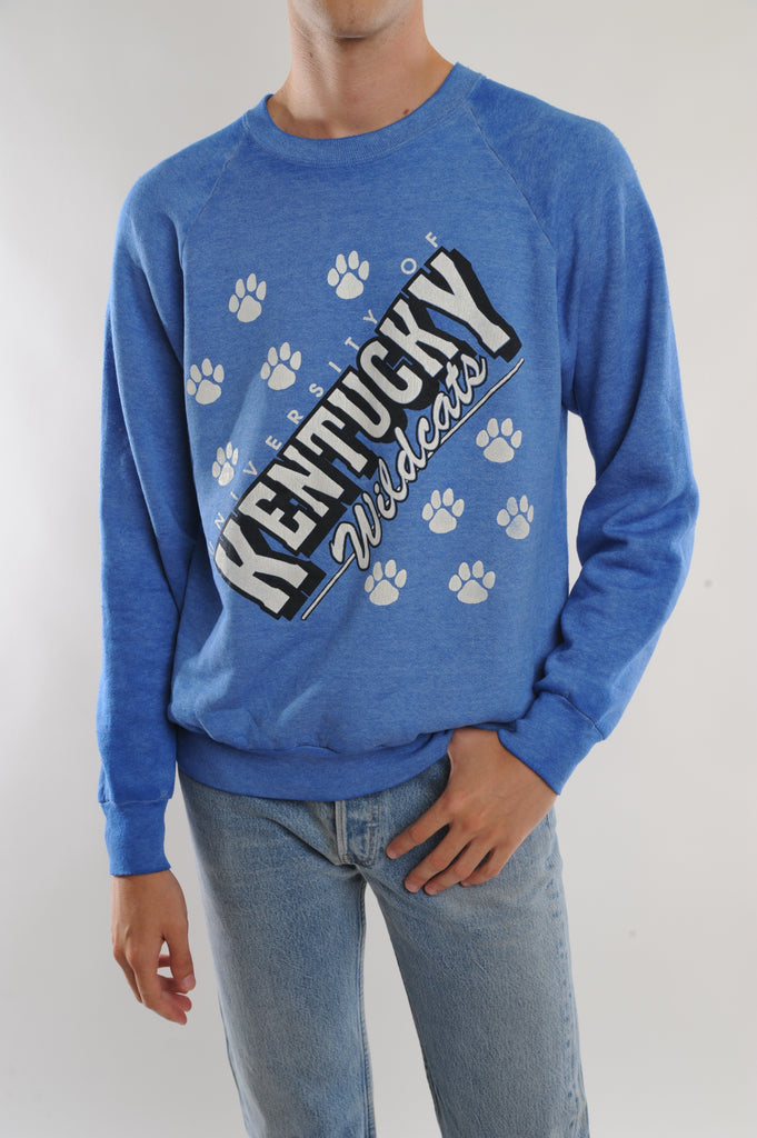 University of Kentucky Sweatshirt
