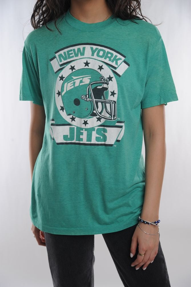 New York Jets Tee