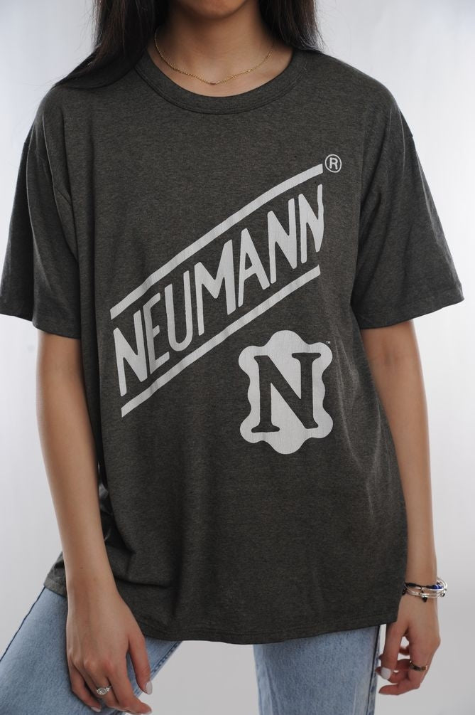 Grip Your Balls Neumann Tee