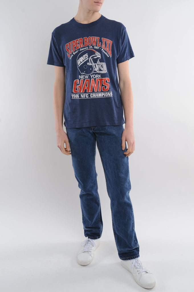 New York Giants Tee