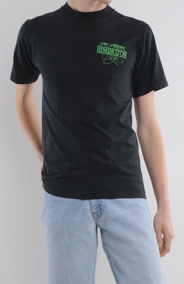Remington Park Tee