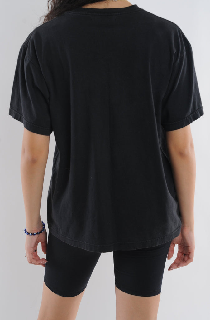 Black Jaguar Tee