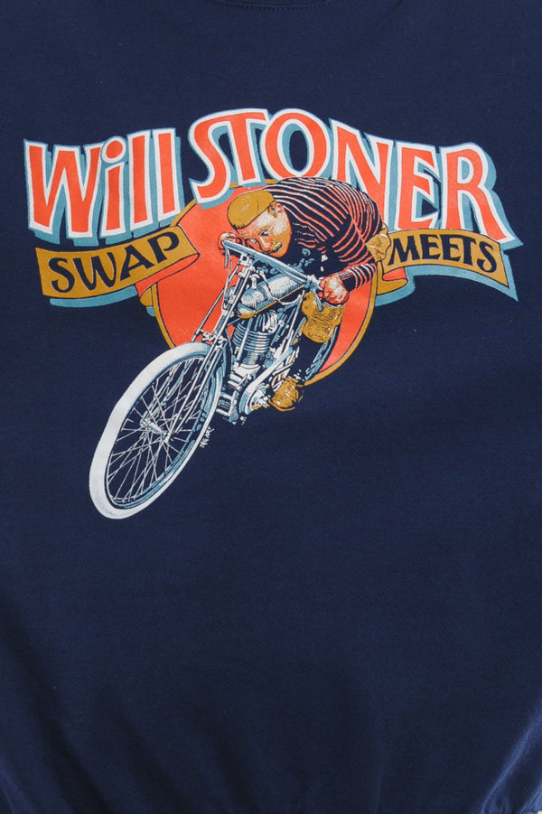 Will Stoner Sweatshirt