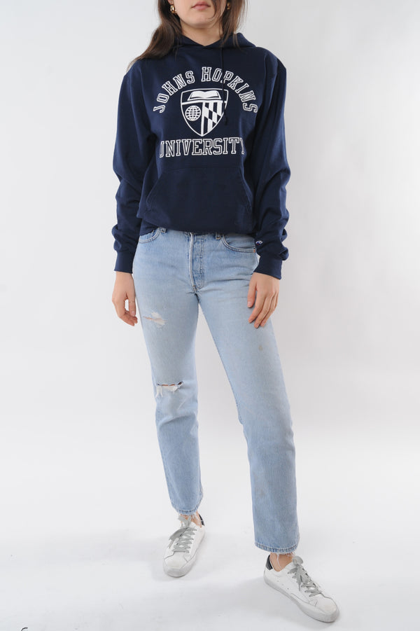 Johns Hopkins University Sweatshirt