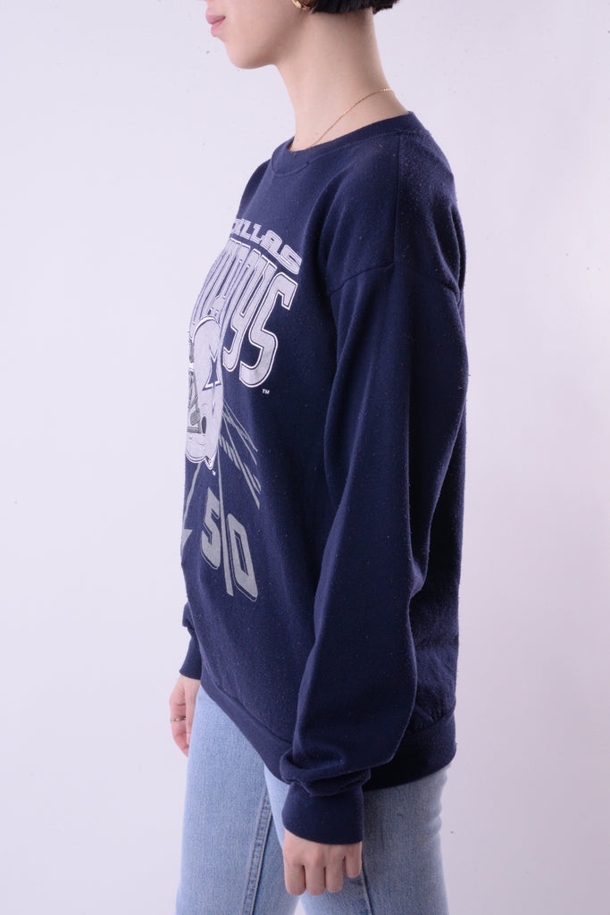 Dallas Cowboys Sweatshirt