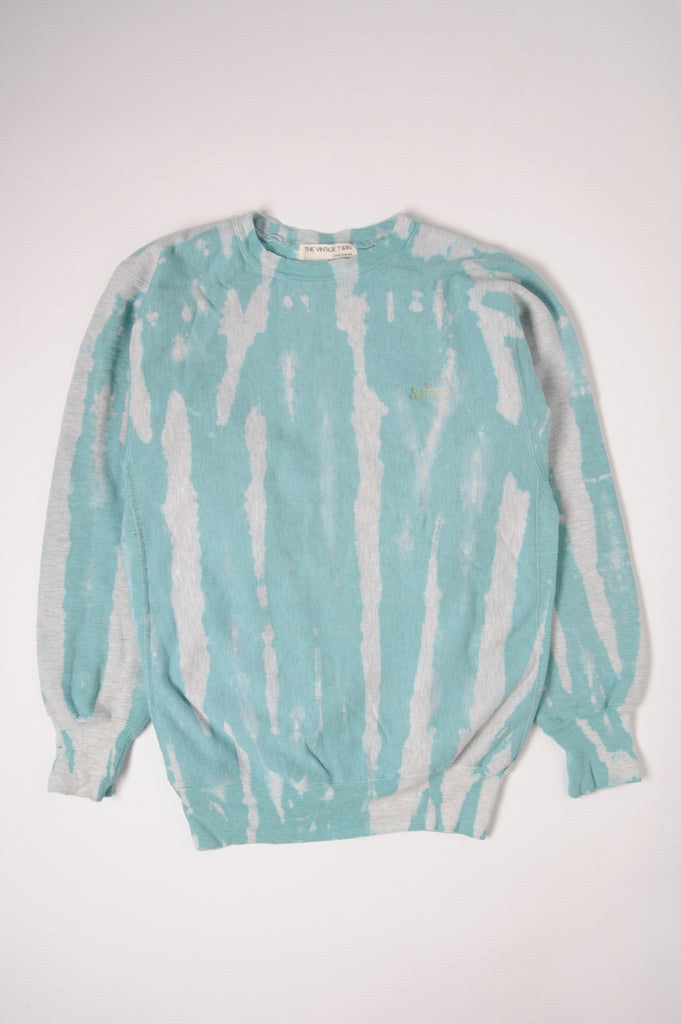 Marriott Tie Dye Sweatshirt