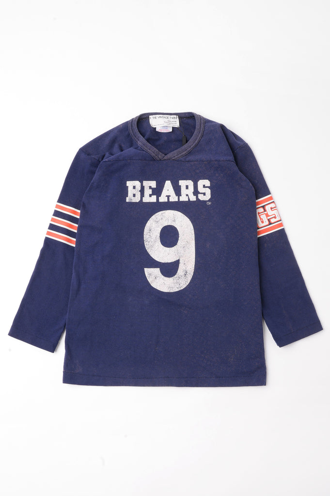Chicago Bears Long Sleeve