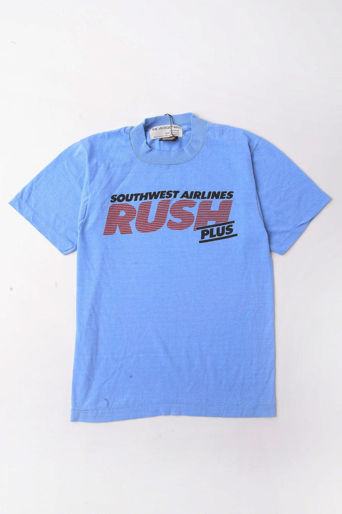Southwest Airlines Tee
