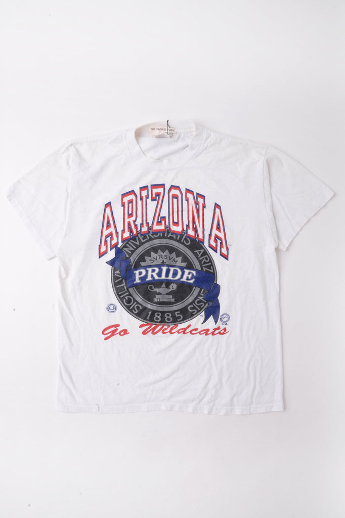 University of Arizona Tee