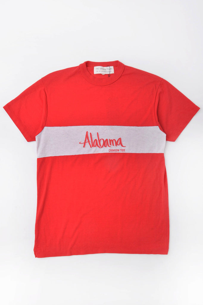 University of Alabama Tee