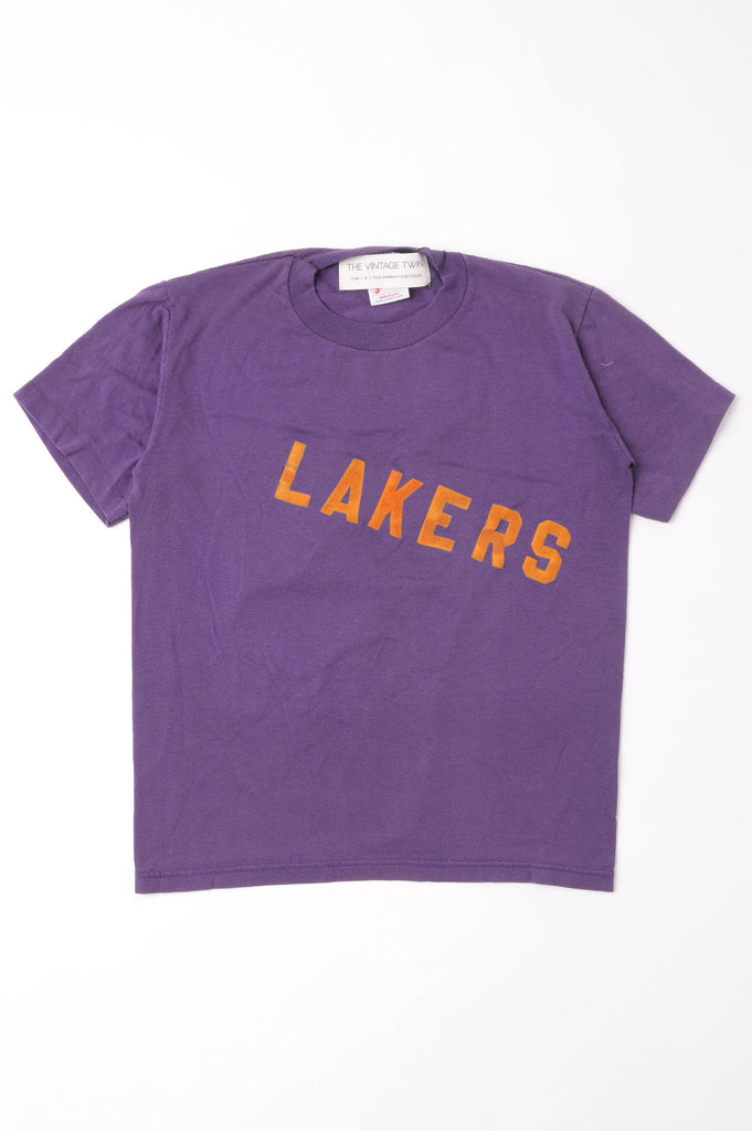 Los Angeles Lakers Tee