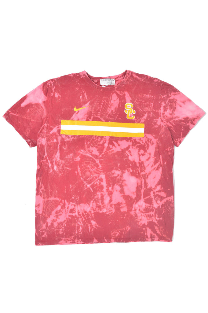 USC Hand-Dyed Tee