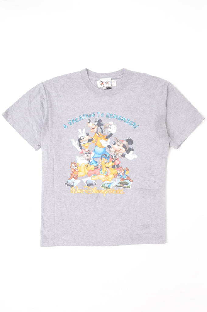 Disney World Tee