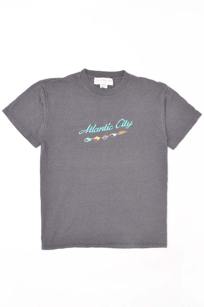 Atlantic City Tee