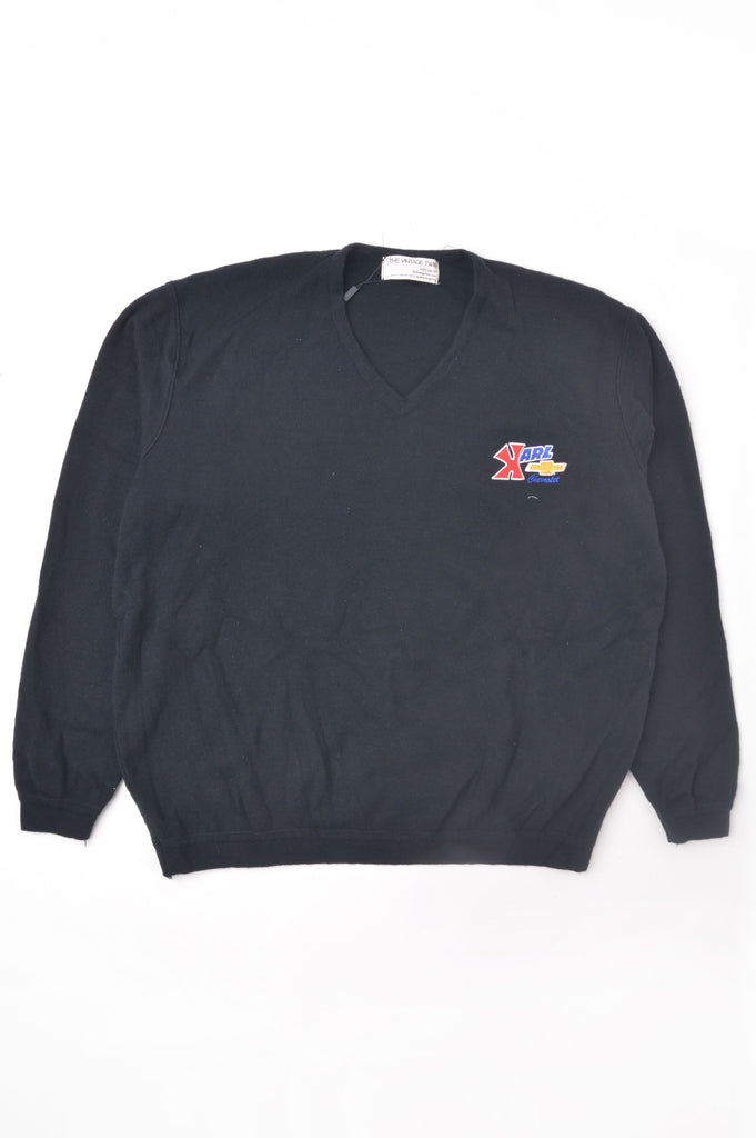 Chevrolet Sweatshirt
