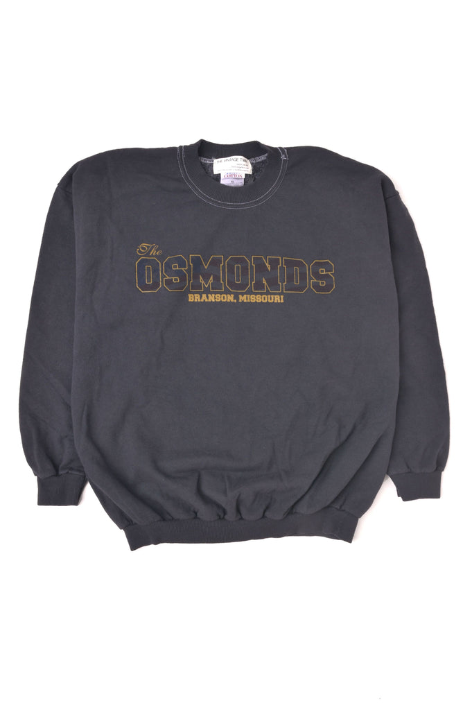 Osmonds Missouri Sweatshirt