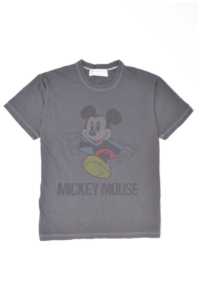 Mickey Mouse Tee