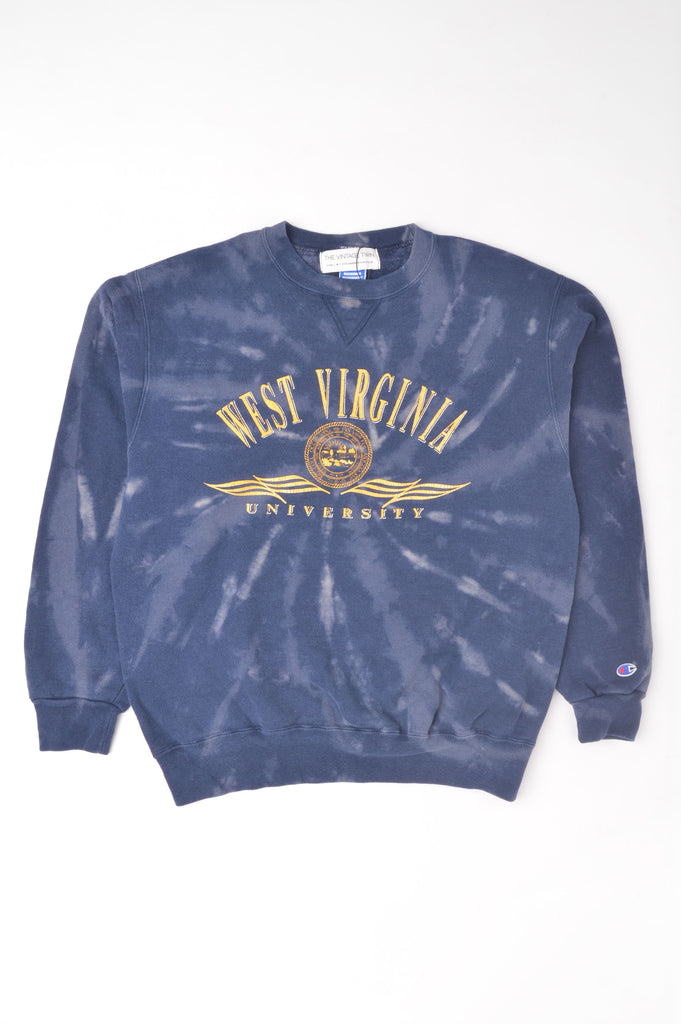 Champion West Virginia Sweatshirt
