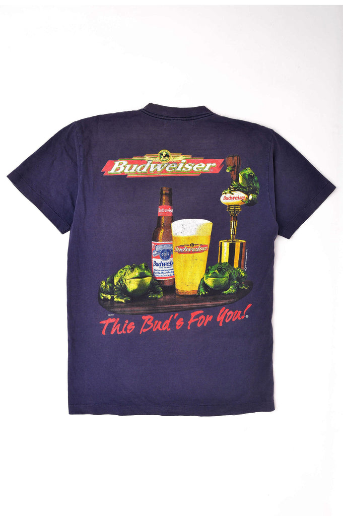 This Buds for You Tee