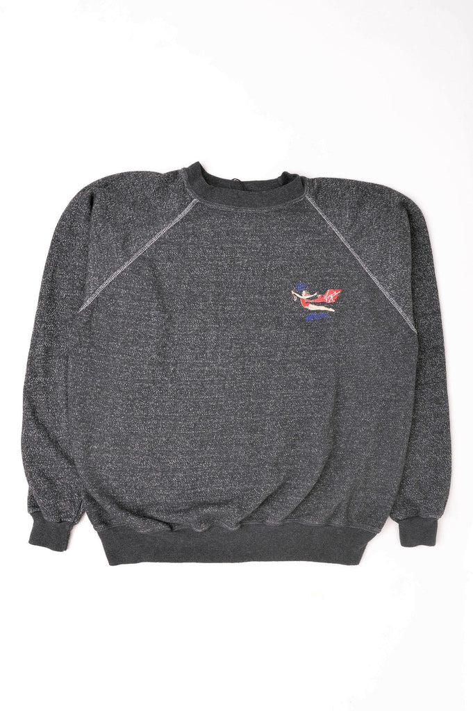 Virgin Atlantic Sweatshirt