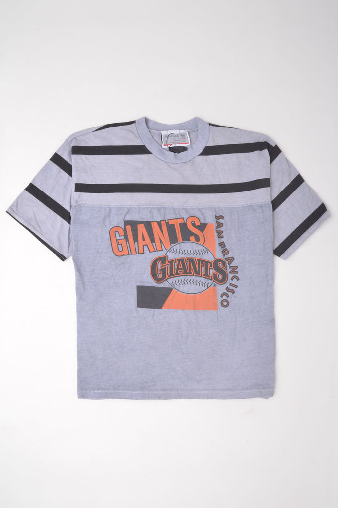 Giants San Francisco Tee