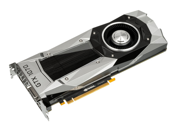 50 Hours of Cloud GTX 1080Ti (Expires in 1 week)