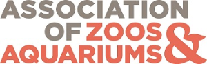 Association of Zoos & Aquariums (AZA)