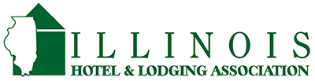 Illinois Hotel & Lodging Association