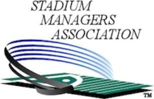 Stadium Managers Association (SMA)