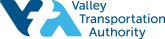 Valley Transportation Authority