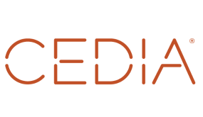 Custom Electronics Design & Installation Association (CEDIA)
