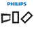 DS-LEDM-27BDL with Philips Logo